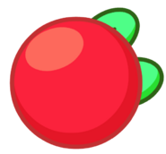 SSBOSE-Cranberry