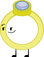 Updated Ring Pose (1)