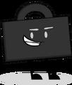 BriefcasePose