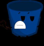Cup (OB) AIR