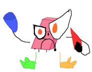 EvilerTowMatar