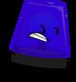 Sirenagain