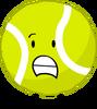TennisBallShocke