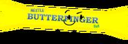 Butterfinger Pose-0