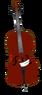 Cello NewestPose copy