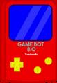 Game Bot Side