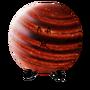 HD 100546b
