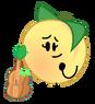 Peach SSBOSU