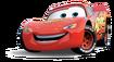 PixarWikiImageMcQueen