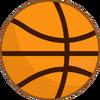 BFGI Basketball