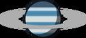 Kepler 1647b