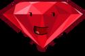 RubyPose