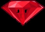Ruby U
