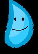 Teardrop (OLD)