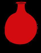 Vase (NEW Body).png