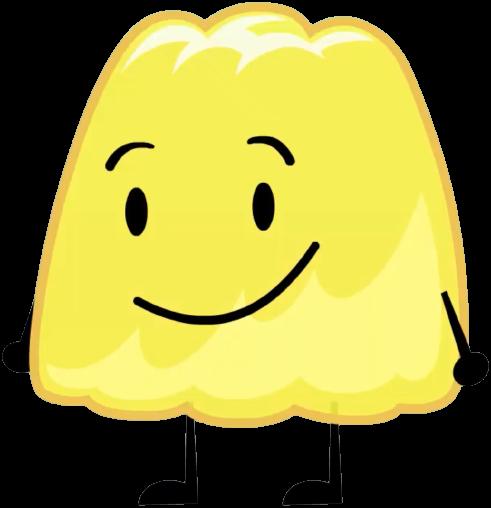 Banana (BAGUETTE)