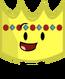 Crowny