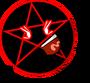 PentagramPose