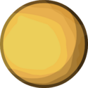 Titan new