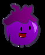 Yoyleberry (character)