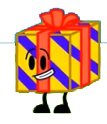 107px-Birthday Present