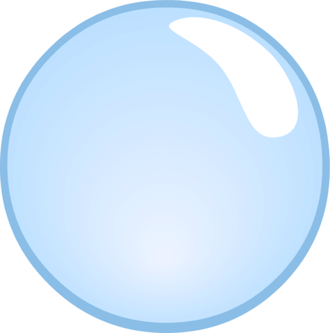 image bubble s body png object shows community fandom powered