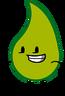 Gmod Acid Drop