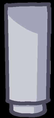 Handbase above