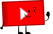 YouTube from Objects Forever After