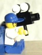 Bob Camera