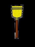Broom (Body)