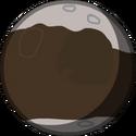 Iapetus body