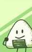 Onigiri's BFB 17 Icon