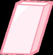 SSBOSE-Eraser