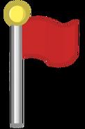 SSBOSE-Flaggy