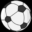 Soccer Ball TOMGR