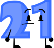 Twenty one by tylerthemoviemaker6-dcdas29