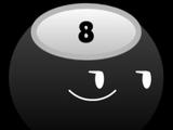 8-Ball (BPI)