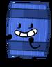 Gmod Blue Barrel