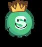 King Skittle