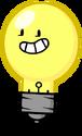 Lightbulb2017Pose