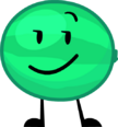 Melon (3)