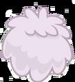 Puffbull 2
