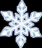 Snowfoldbod