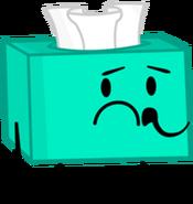 Tissues-1