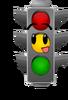 Traffic Light (TBFDIWP)