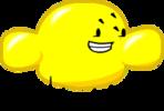 210px-Lemon Idle