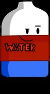 ACWAGT Bottle Pose