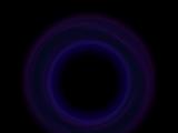 Black Hole (Inanimate Insanity)