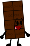 ChocolateyBOTO